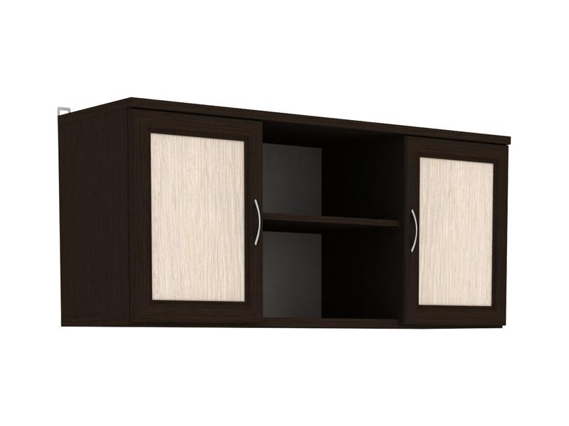 Шкаф навесной 108-70301