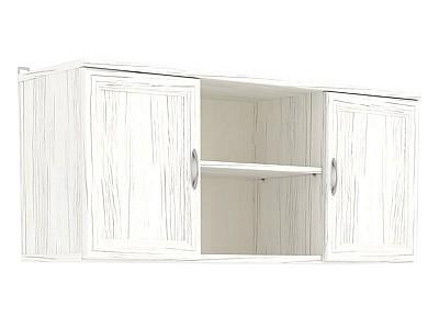 Навесной шкаф 500-107192