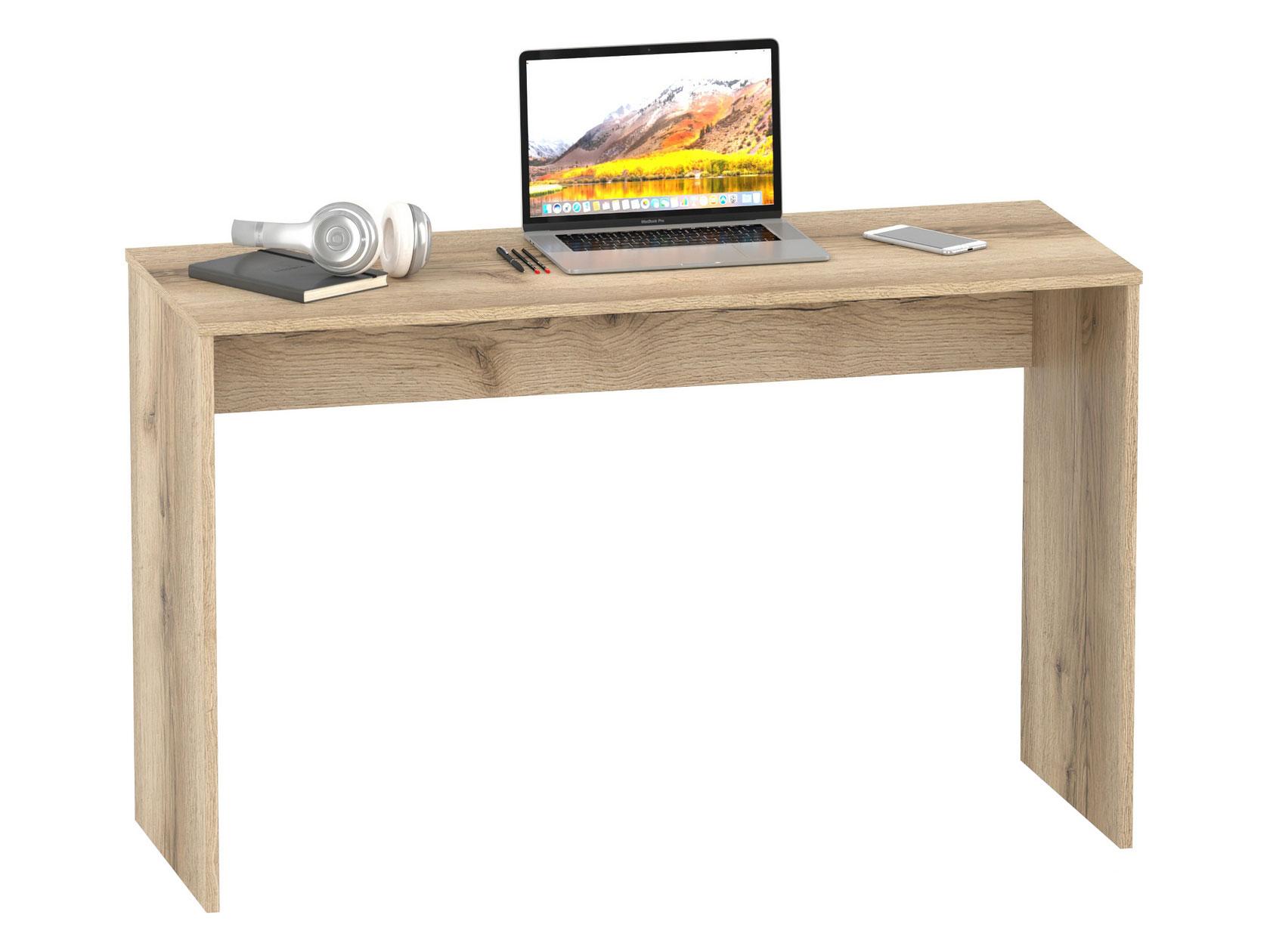 Письменный стол 150-128084