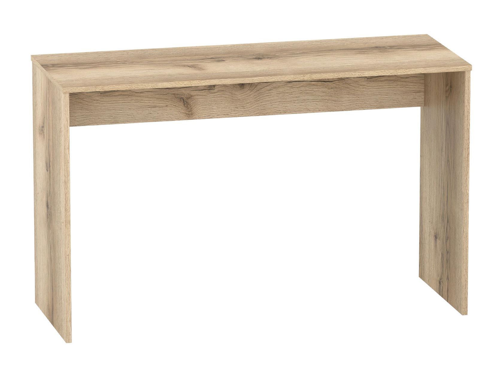 Письменный стол 179-128084