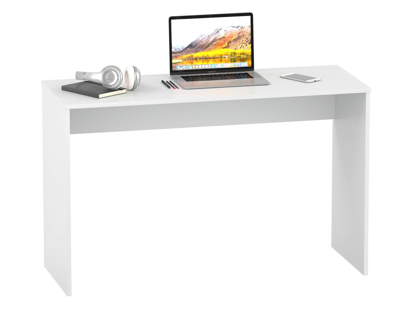 Письменный стол 150-128083