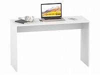 Письменный стол 500-128083
