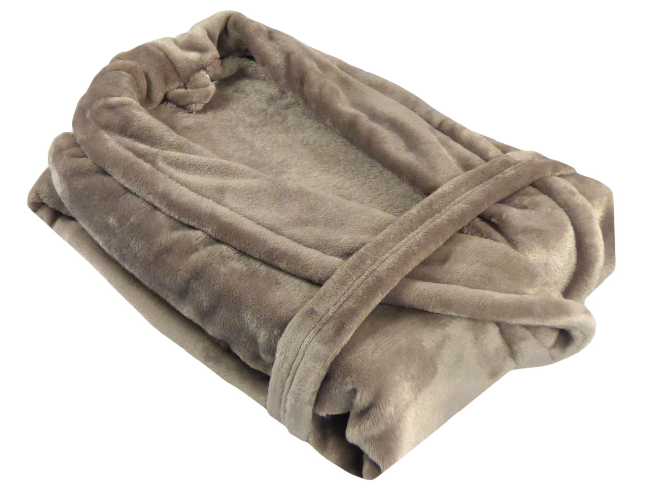 Мужской халат 150-128152