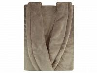 Мужской халат 500-128152