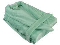 Женский халат 500-128149