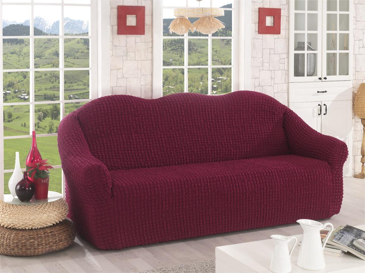 Чехол для трехместного дивана 150-83548
