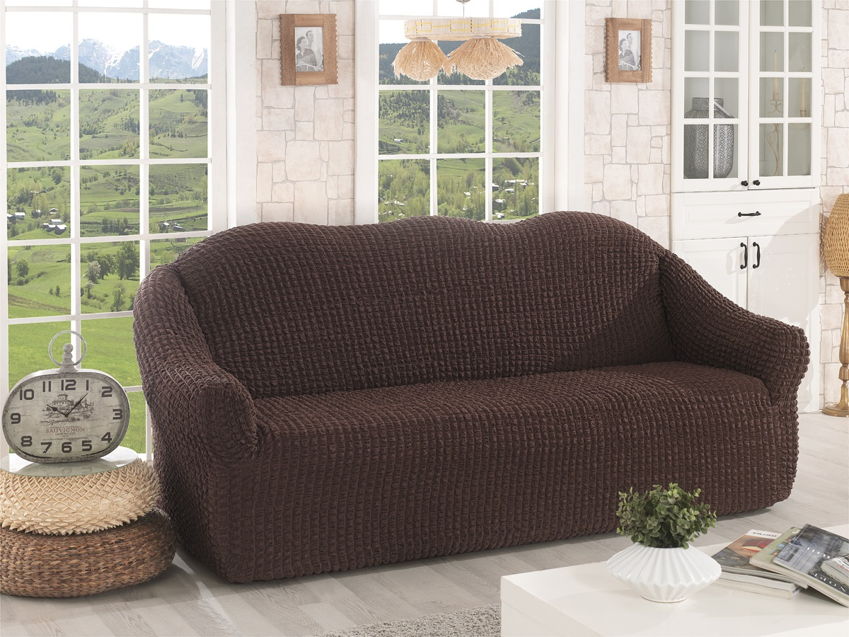 Чехол на диван 150-83549