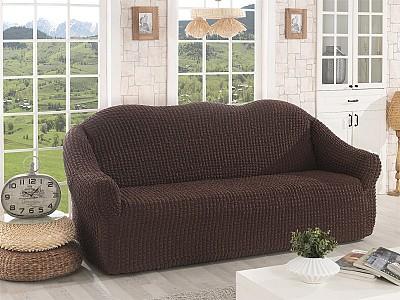 Чехол на диван 500-83549