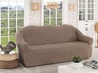 Чехол на диван 108-83550