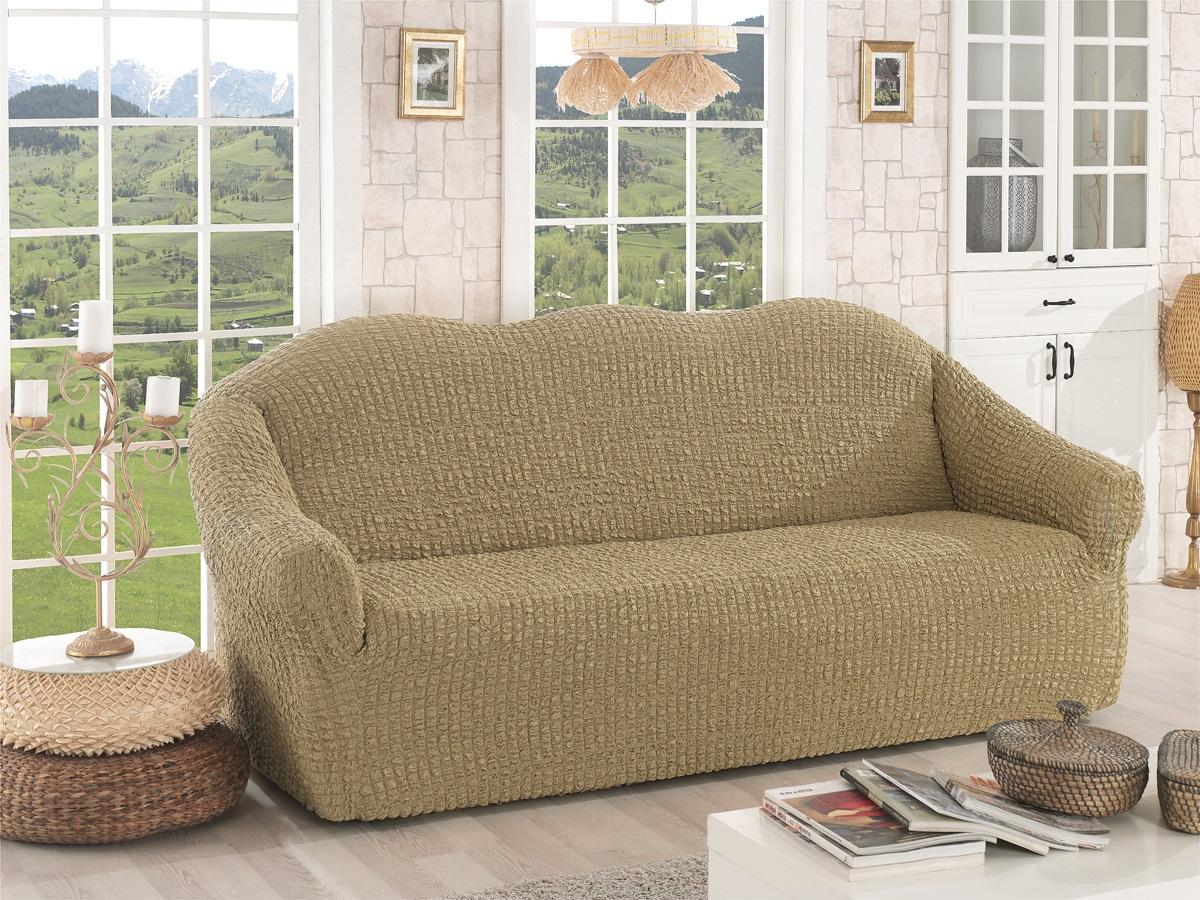 Чехол для трехместного дивана 150-83546