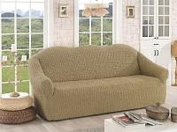 Чехол на диван 108-83546