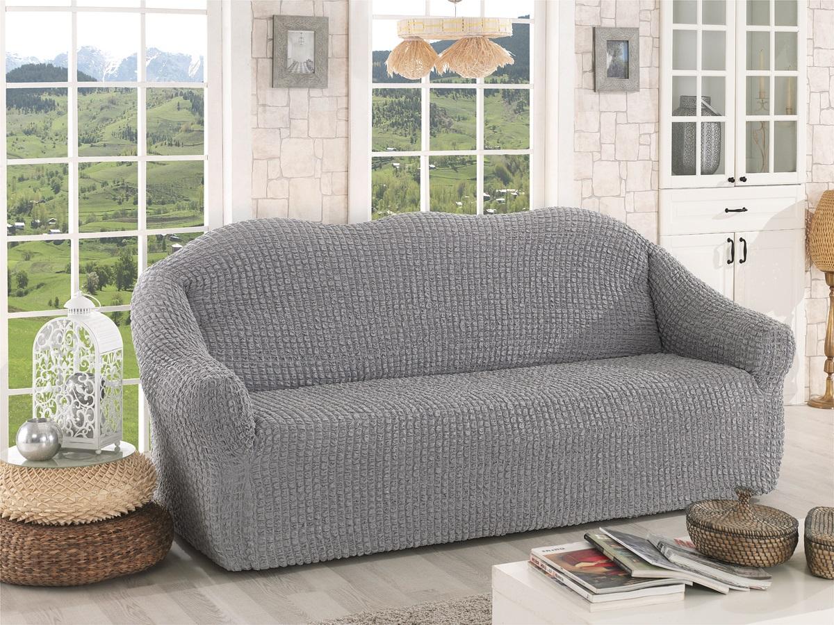 Чехол для трехместного дивана 179-83547