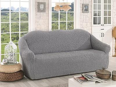 Чехол на диван 500-83547