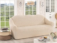 Чехол на диван 500-83550