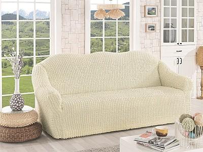 Чехол на диван 500-83545