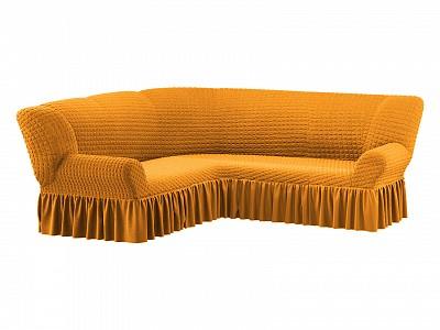 Чехол на диван 500-124426