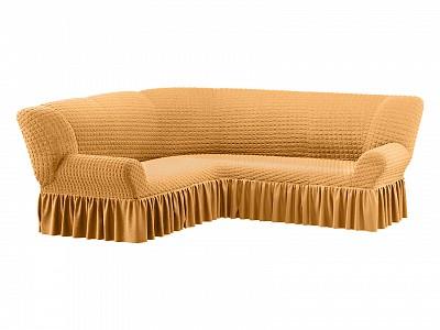 Чехол на диван 500-124429