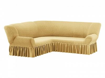 Чехол на диван 500-124423