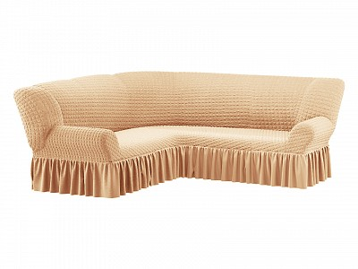 Чехол на диван 500-124425