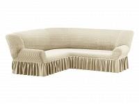 Чехол на диван 500-124427