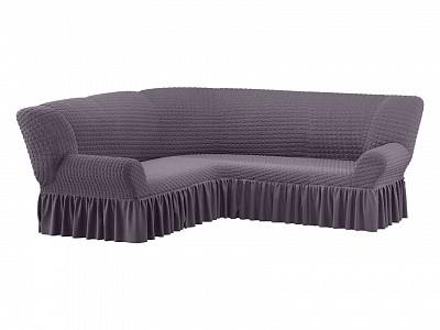 Чехол на диван 500-124431