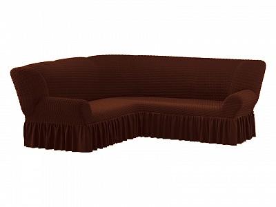 Чехол на диван 500-124432