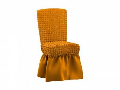 Комплект чехлов для шести стульев 500-124476