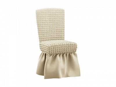 Комплект чехлов для шести стульев 500-124480