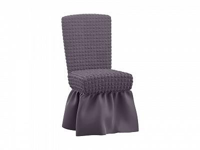 Комплект чехлов для шести стульев 500-124481