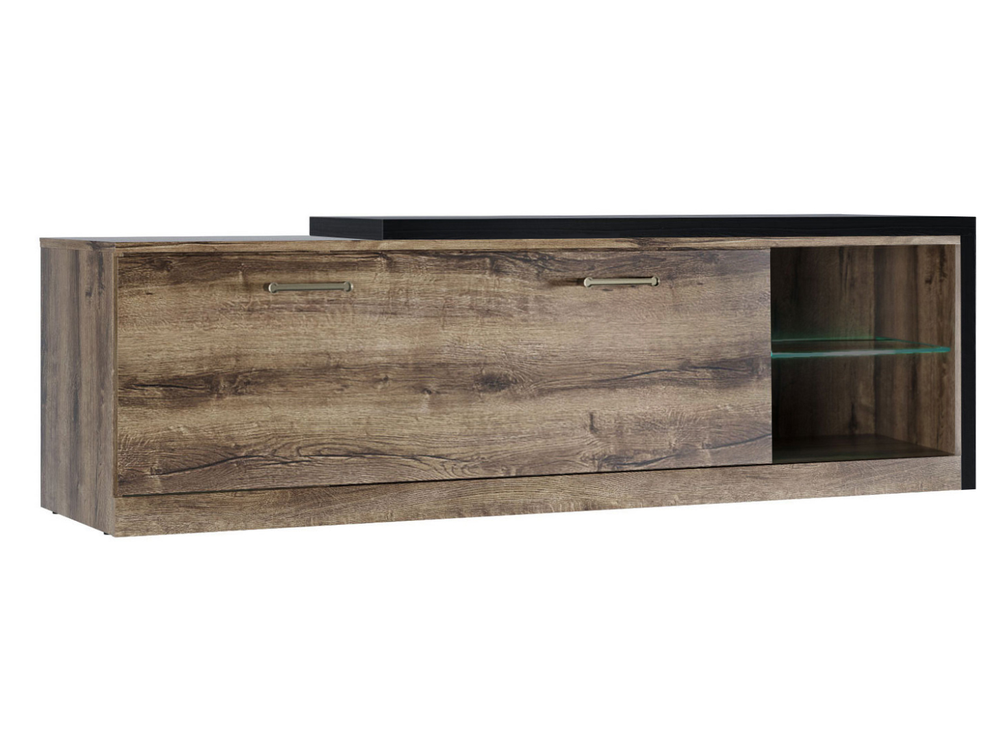 ТВ-тумба 150-95012