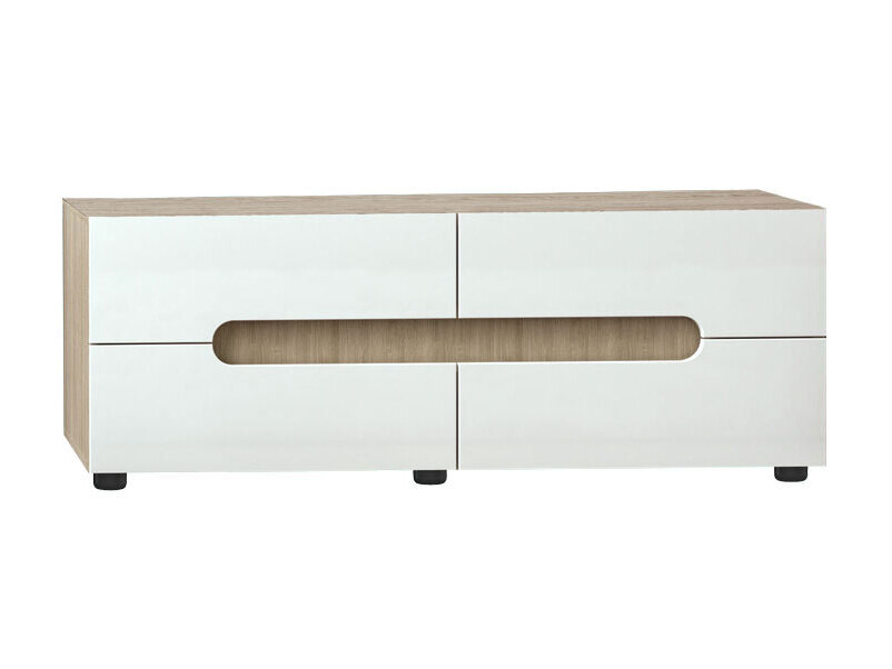 ТВ-тумба 179-70107