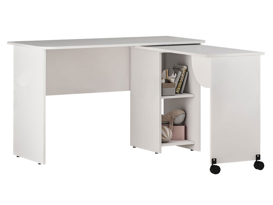 Письменный стол детский 108-100893