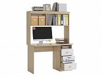 Письменный стол 500-104125