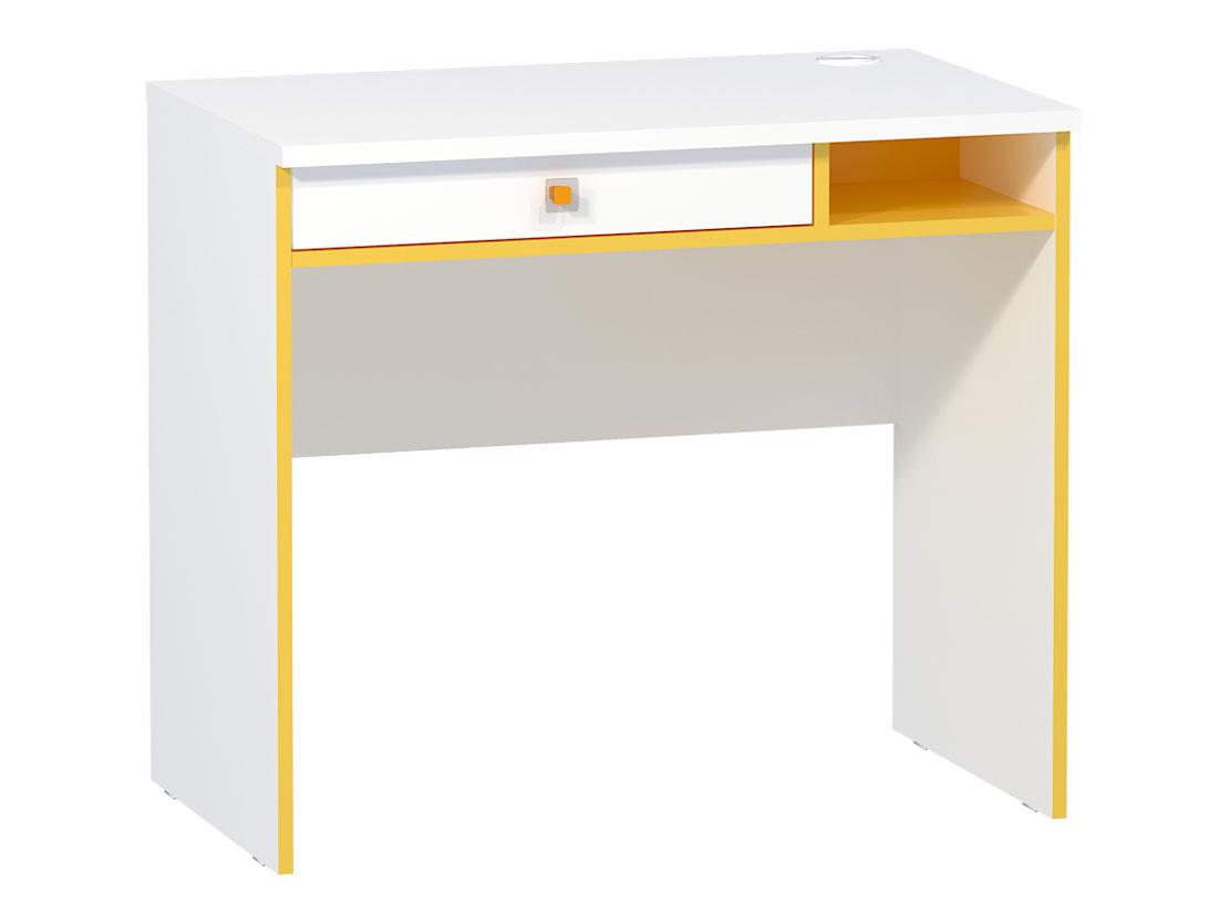 Детский письменный стол 150-120294