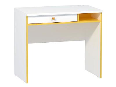 Письменный стол 500-120294