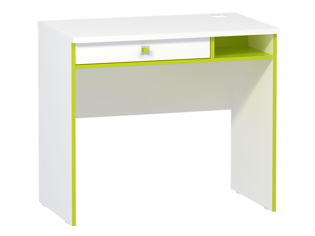 Детский письменный стол 179-120293