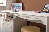 Письменный стол 500-106973