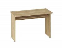 Письменный стол 201-89177