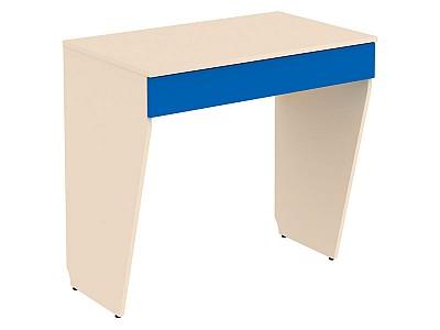 Письменный стол 500-109302
