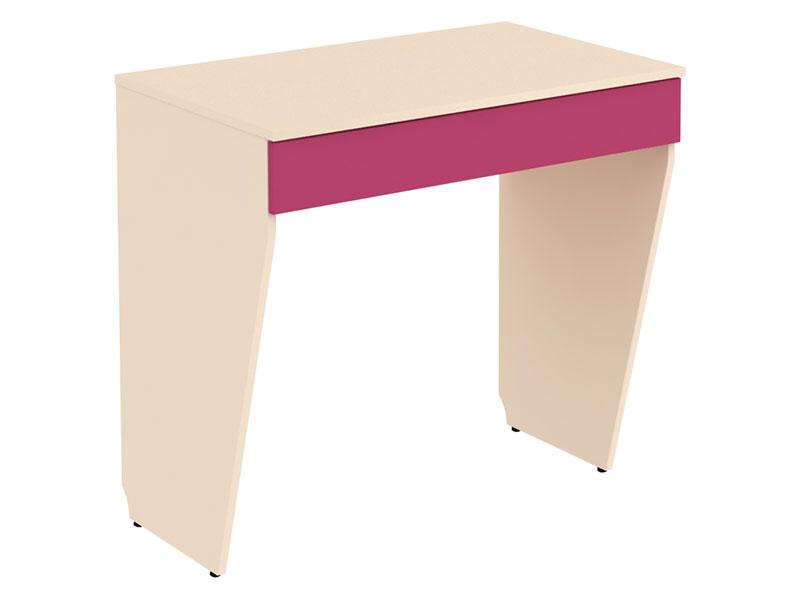 Детский письменный стол 108-109300