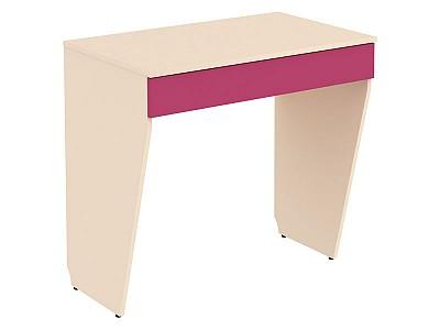 Письменный стол 500-109300