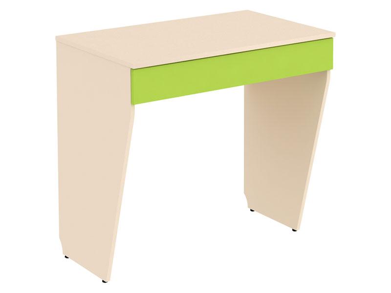 Детский письменный стол 150-109301