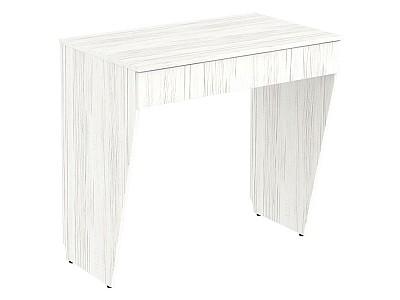 Письменный стол 500-109299