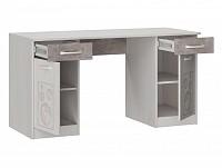 Письменный стол 500-83624