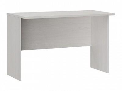 Письменный стол 500-83616