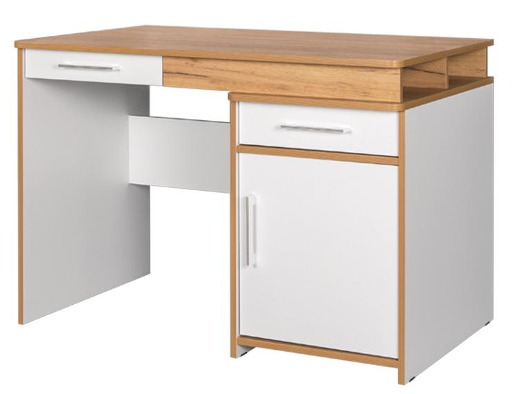 Письменный стол 108-103220