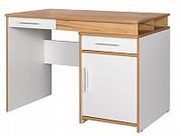Письменный стол 500-103220