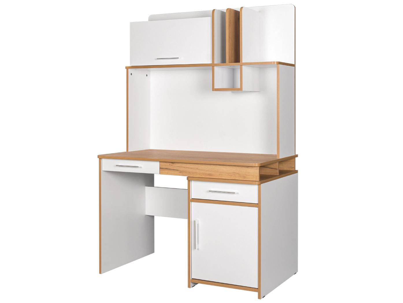 Компьютерный стол 150-103349