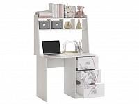 Письменный стол 500-86036