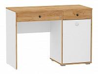 Письменный стол 500-133253